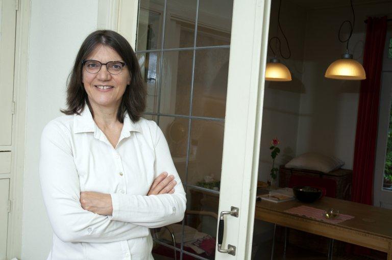 Maria Vloet
